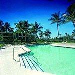 Foto de Mauna Lani Terrace Condominiums