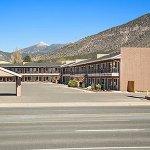 Photo of Travelodge Flagstaff East