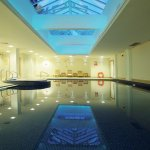Photo of Savill Court Hotel & Spa