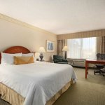 Photo of Hilton Garden Inn Atlanta NE/Gwinnett Sugarloaf