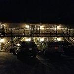 Foto de Frisco Lodge
