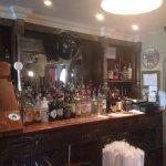 Harp and Hound Pub