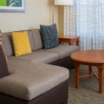 Foto de Residence Inn by Marriott Sandestin at Grand Boulevard