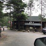 Photo de Lake Placid / Whiteface Mountain KOA