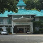 Photo of Krabi Tipa Resort