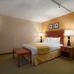 Foto de Country Inn & Suites By Carlson, Traverse City