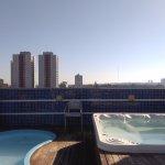 Photo of Che Lagarto Hostel & Suites Foz do Iguacu