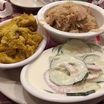 Good 'N Plenty Restaurant Photo