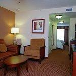 Photo of Hilton Garden Inn Aiken