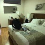 Photo of Leonardo Hotel Tiberias