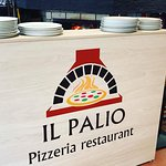 Photo of Il Palio