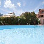 Photo of Il Magnifico Elba Resort