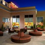 Photo of Hilton Garden Inn Ann Arbor