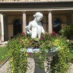 Photo of Grand Hotel Victoria