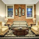 Photo de Fairfield Inn & Suites Keene Downtown