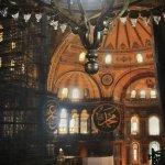 Foto di Istanbul Custom Tours-Private Day Tours