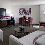 Delta Hotels by Marriott Edmonton South Conference Centre Foto
