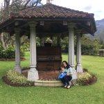 Photo of Samari Spa Resort