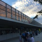 Photo of Novotel Grenoble Centre