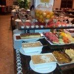 Photo of Dona Maria Restaurante