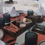 Belmond Maroma Resort & Spa Foto