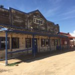 Photo of Rawhide Western Town & Event Center