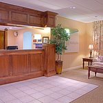 Photo of Holiday Inn Hotel & Suites Vero Beach - Oceanside