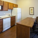 Photo of GrandStay Residential Suites Hotel Rapid City