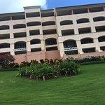 The Ritz-Carlton Club, St. Thomas