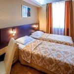Foto di Nevsky Breeze Hotel