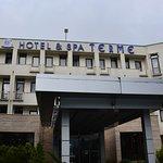Photo of Spa & Hotel Terme
