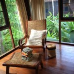 Photo de Ban Sabai Spa Village Boutique Resort & Spa