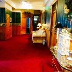 Photo de Hotel St. Nicholas
