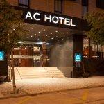 Photo of AC Hotel Zaragoza Los Enlaces