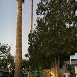 Foto di Balboa RV Park