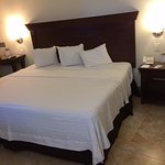 Photo of Best Western Plus Palmareca Suites & Hotel