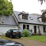 Photo de Burnbrae Bed and Breakfast
