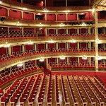 Foto de Teatro Romea
