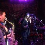 ภาพถ่ายของ Brown Sugar : The Jazz Boutique