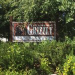 Photo de Yellowstone Grizzly RV Park