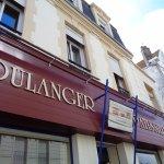 Photo de Boulangerie Pâtisserie Bucamp