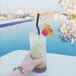 Foto de Patio Hotel & Urban Resort