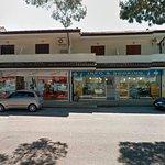 Infopoint Lignano Pineta - Turismo FVG