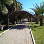 Photo of Sural Resort
