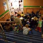 Photo of Stena Line Limited - Day Trips