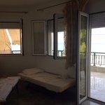 Photo of Toroni Blue Sea Hotel & Spa