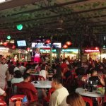 Photo of Red Garden Food Paradise & Night Market