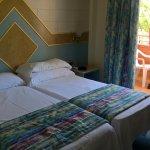 Foto de Hotel Tropic Relax