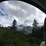 Photo de Camping Arolla