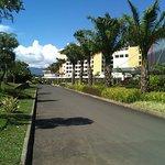 Photo of Sutanraja Resort & Convention Center